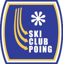 Ski Club Poing e.V.